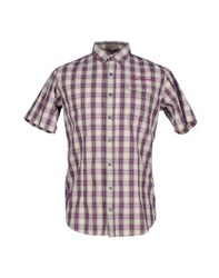 Zu Elements Shirts Shirts Men