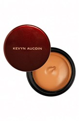 Kevyn Aucoin Beauty 'The Sensual Skin Enhancer' Makeup 09