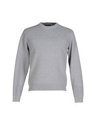 Surface To Air Knitwear Jumpers Men Blue