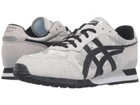 Onitsuka Tiger By Asics Colorado Eighty Five Soft Grey Black Shoes Pink