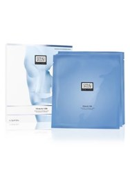 Erno Laszlo Firmarine Hydrogel Mask Pack Of 4 No Color