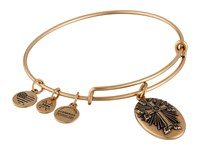 Alex And Ani Armenian Cross Iii Bracelet Gold Bracelet