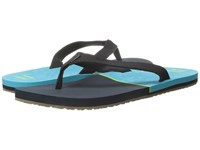 Billabong Pivot Sandal Navy Men's Sandals