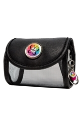Beautyblender 'Air.Port Pro' Travel Case