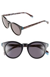 Men's Marc By Marc Jacobs 47Mm Retro Sunglasses