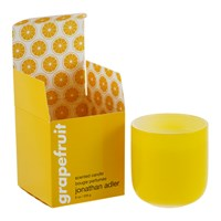 Jonathan Adler Grapefruit Pop Candle