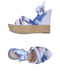 Pepe Jeans Sandals Light Yellow