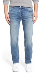 Men's 7 For All Mankind 'Slimmy Foolproof' Slim Fit Jeans