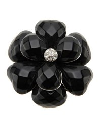 Edward Achour Jewellery Brooches Women