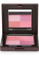 Laura Mercier Illuminator Quad Pink Rose