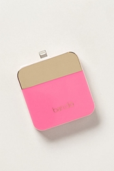 Broad Stripe Iphone 5 Backup Battery Anthropologie.Com