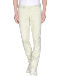 Guess By Marciano Denim Denim Trousers Men