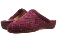 Foamtreads Pearl Blue Women's Slippers