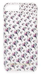 Rebecca Minkoff Naked Tough Hard Iphone 6 6S Case Blossom Print