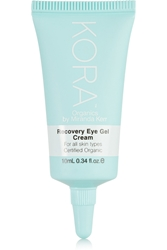 Kora Organics By Miranda Kerr Recovery Eye Gel Cream 10Ml