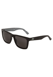 Lacoste Sunglasses Black