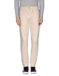 10.Deep Trousers Casual Trousers Men