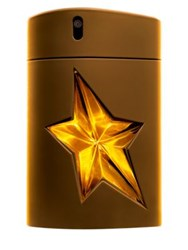 Thierry Mugler A Men Pure Havane Limited Edition 3.4 Oz.