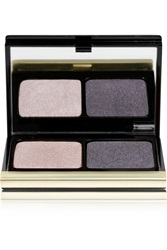 Kevyn Aucoin The Eye Shadow Duo No. 203
