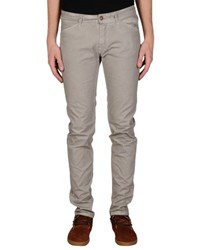 Reign Trousers Casual Trousers Men