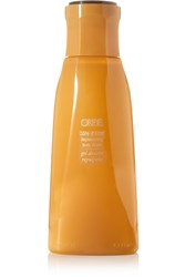 Oribe Cote D'azur Replenishing Body Wash Colorless