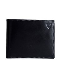Aspinal Of London Small Leather Goods Wallets Men