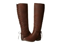 Volatile Miraculous Brown Women's Boots