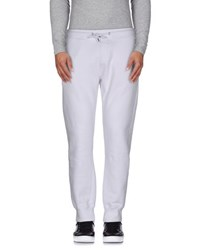 Murphy And Nye Trousers Casual Trousers Men White