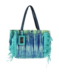 George Gina And Lucy Bags Handbags Women Acid Green