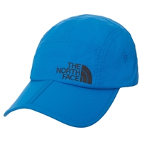 The North Face Horizon Cap One Size Blue