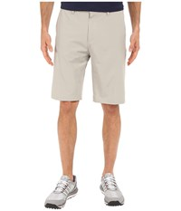 Adidas Ultimate Shorts Sesame Men's Shorts Beige