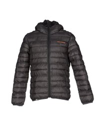Upper Playground Coats And Jackets Jackets Men