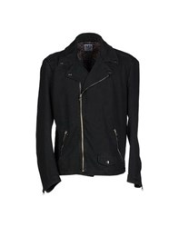 Madson Discount Coats And Jackets Jackets Men