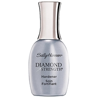 Sally Hansen Diamond Strength Hardener 13Ml
