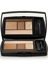 Lancome Color Design Palette 101 Bronze Amour