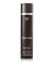 Tom Ford Beauty Oil Free Daily Moisturizer