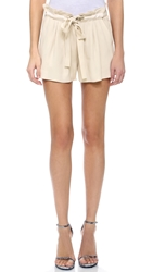 Ramy Brook Albert Shorts