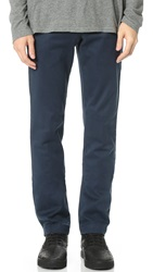 Dl1961 Jimmy Chinos Ditmar