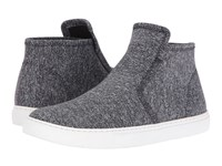Kenneth Cole Reaction Kam El Charcoal Women's Shoes Gray