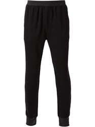 Atm Track Trousers Grey