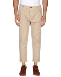 True Tradition Trousers Casual Trousers Men