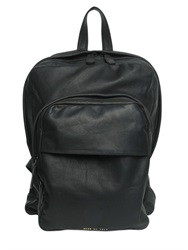 Common Projects Nappa Leather Backpack