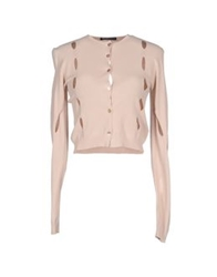 Andreaturchi Cardigans Pink