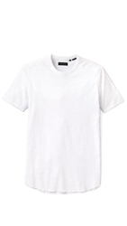 Wings Horns Base T Shirt