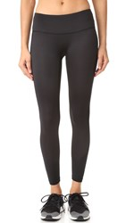 Prismsport Velocity Leggings Black