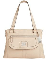 Styleandco. Style Co. Yassimen Satchel Only At Macy's Shell