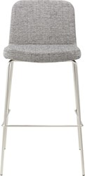 Cb2 Charlie 30'' Bar Stool