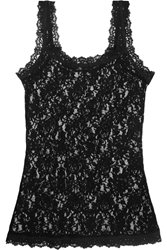 Hanky Panky Signature Stretch Lace Camisole