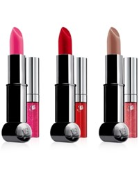 Lancome Choose Your Lipstick And Lip Gloss Duo