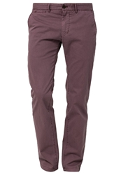 Marc O'polo Chinos Flint Berry